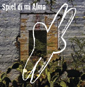 TD Spiel di mi Alma-ok-.pdf, page 1 @ Preflight