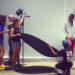 It takes a village: Promo Aruba Art Fair
