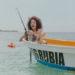 My Aruba Campaign